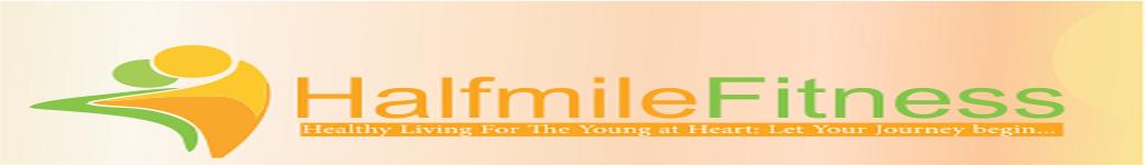 halfmilefitness.com